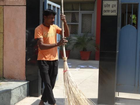 Swachha Bharat Mission-SEP-OCT-2017-5