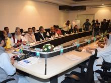 76th CWC Meeting-29-06-2017