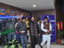 All India Conference of CEOs -07-01-2017