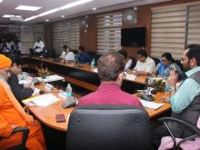 80th Meeting of CWC-12-06-2019-5