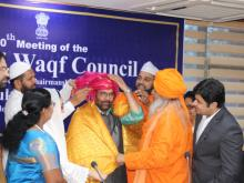 80th Meeting of CWC-12-06-2019-2