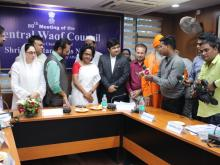80th Meeting of CWC-12-06-2019-4