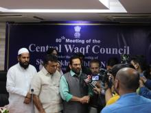 80th Meeting of CWC-12-06-2019-6